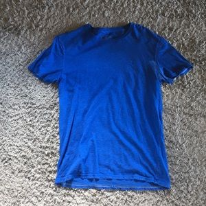 American Eagle Outfitters Shirts - American Eagle Men's Legend Shirts LOT